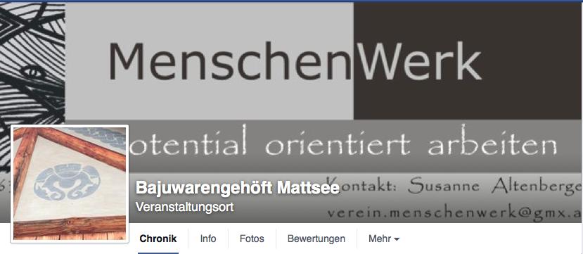 VMW-Facebook